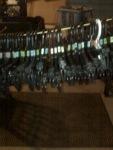 hangers (2)